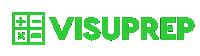 Visuprep Logo