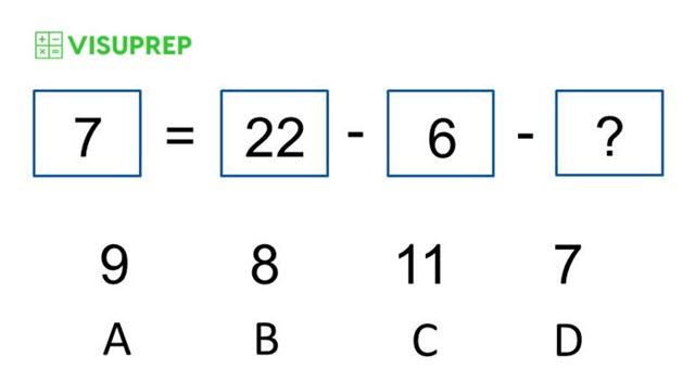 cogat test prep grade 2 number puzzles