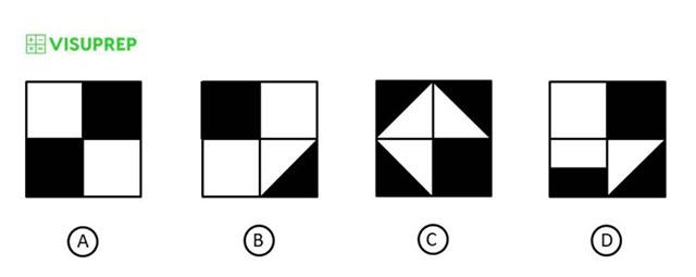 inview test prep grade 2 and 3 level 1 quantitative reasoning 1