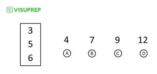 inview test prep grade 2 and 3 level 1 quantitative reasoning 2