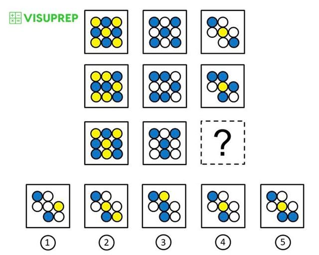 nnat3 test prep grade 2 level c reasoning by analogy