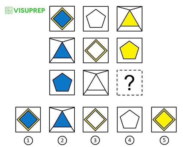nnat3 test prep grade 2 level c serial reasoning