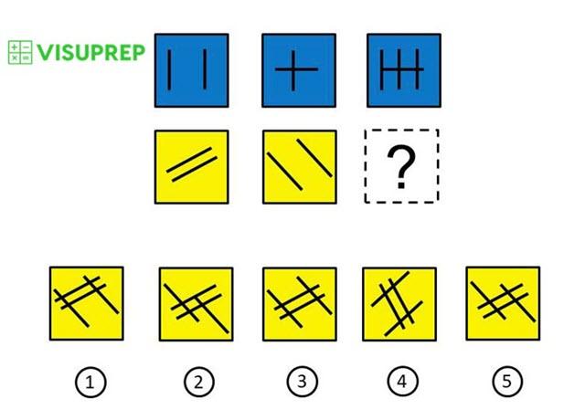 nnat3 test prep grades 3 and 4 spatial visualization