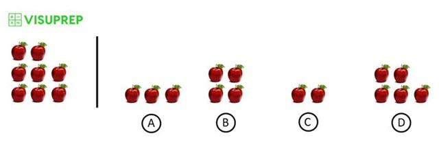 olsat test prep grade 2 level c arithmetic reasoning